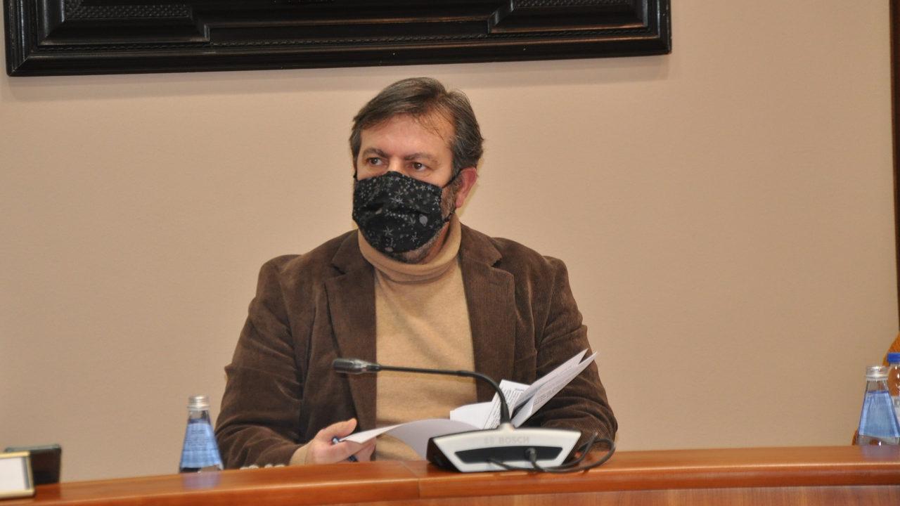 BNG acusa ao PP de estar máis cerca da patronal do xogo que da saúde pública e o interese xeral