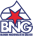 BNG Teo