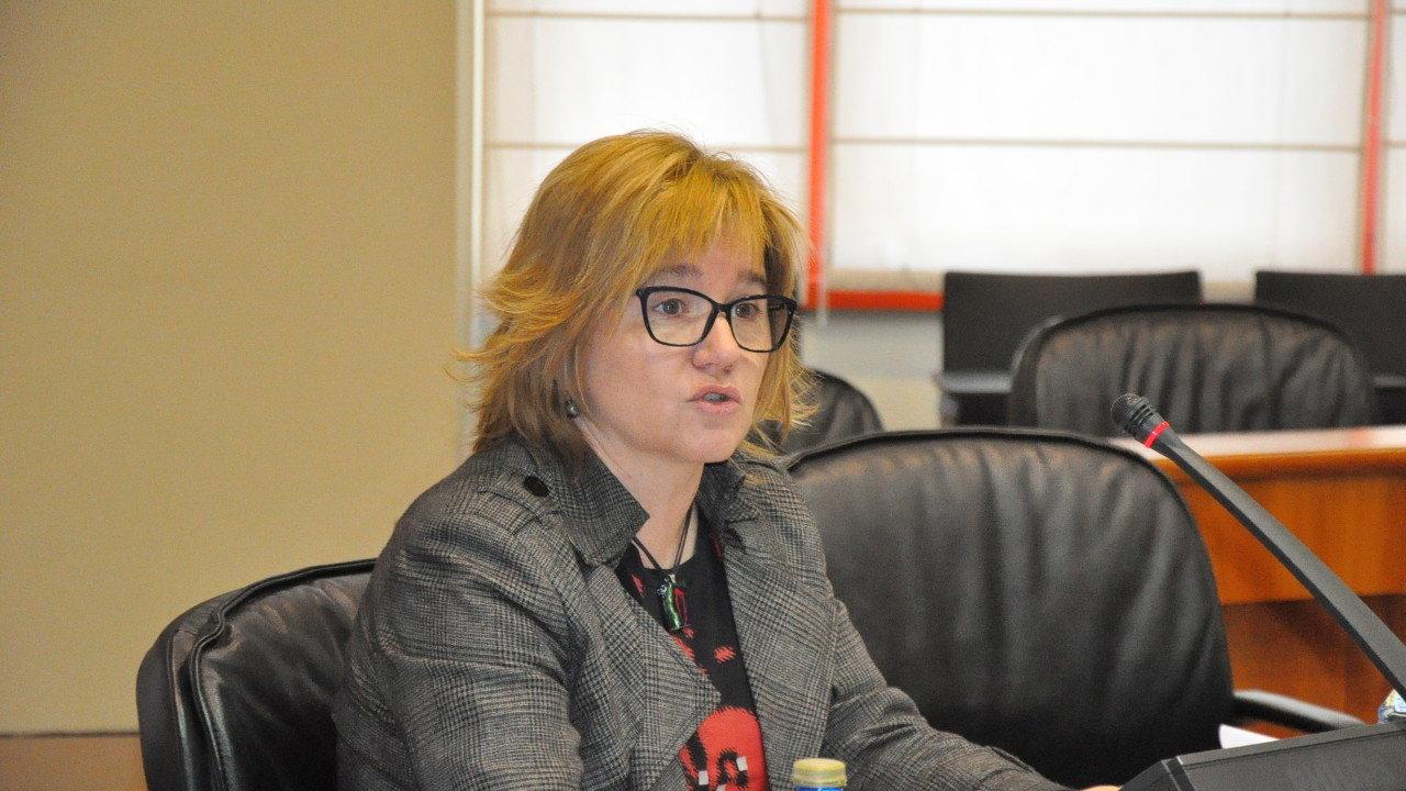 O BNG reclama un novo modelo de xestión da pescada que acabe coa discriminación da flota galega