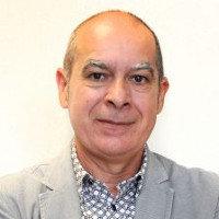 Xosé Regueira Varela