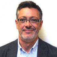 Manuel Muíño Espasandín