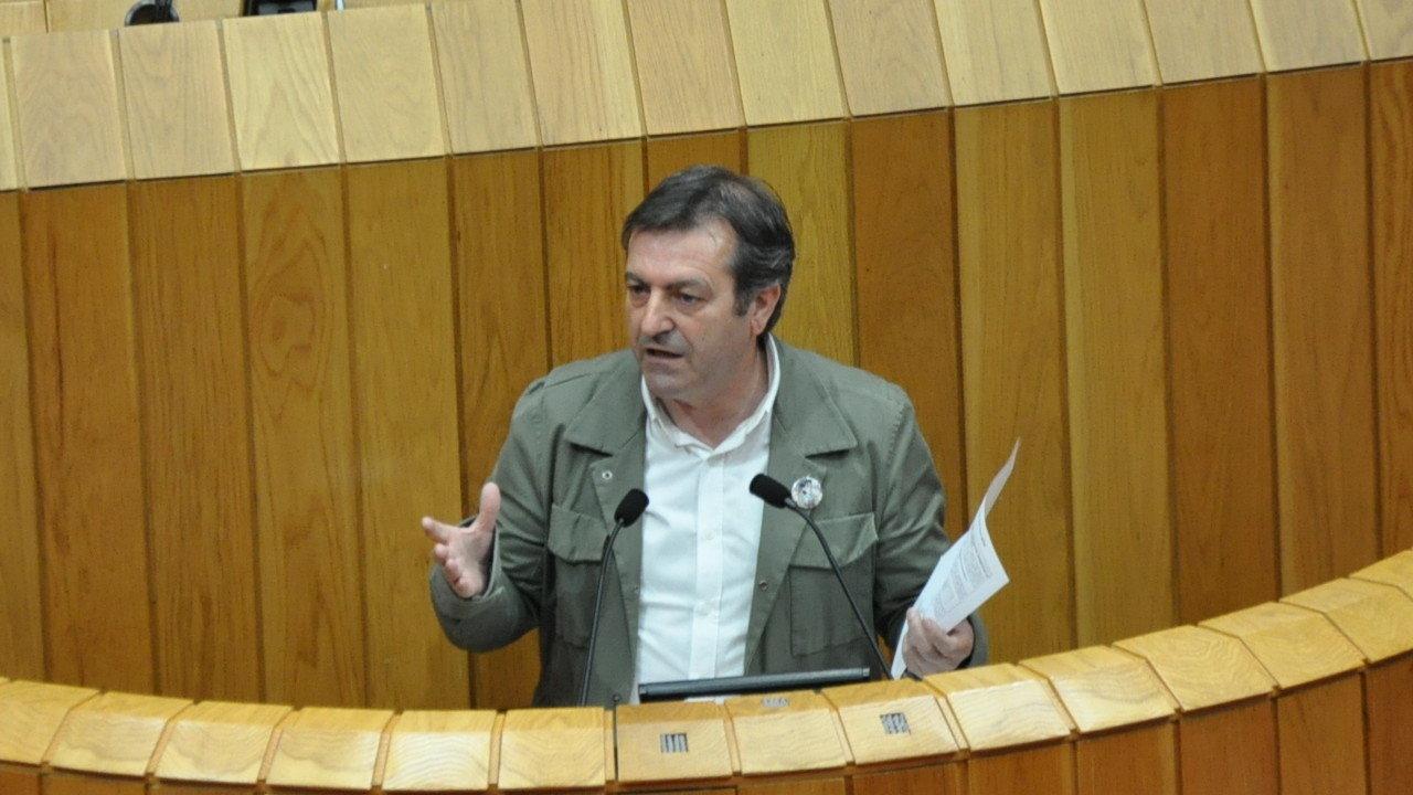 Luís Bará