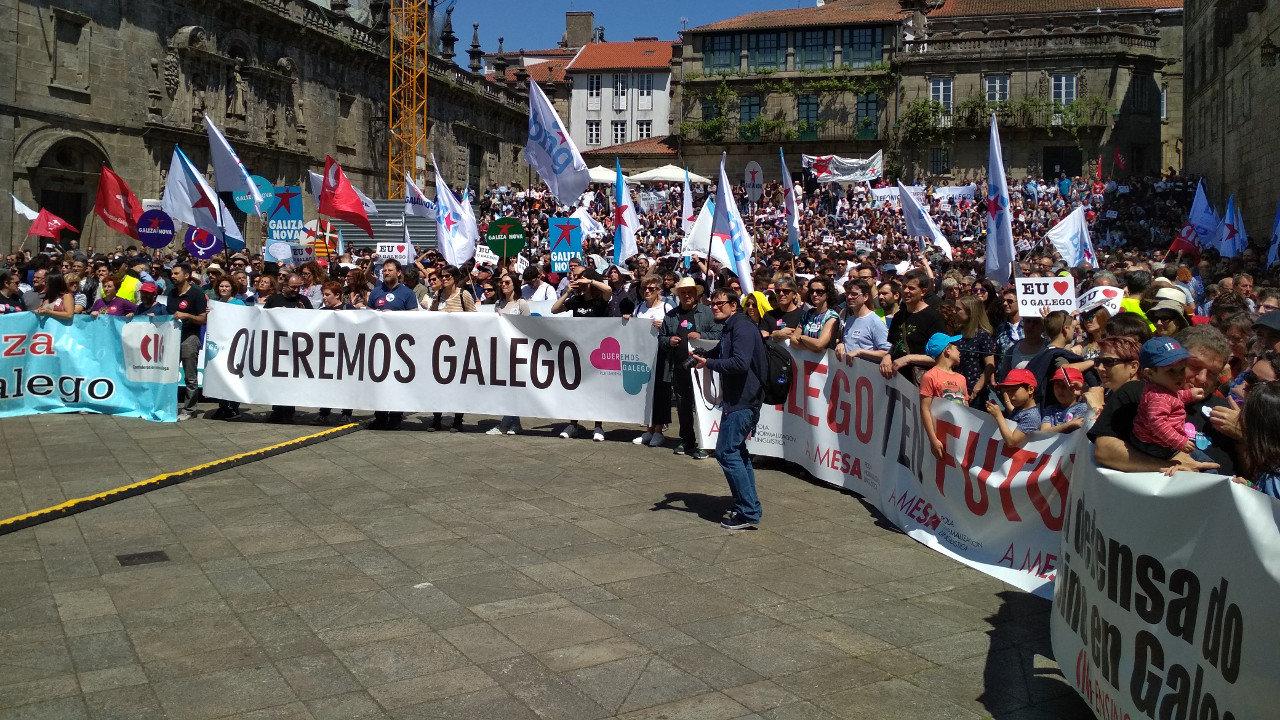 Queremos Galego 2018 3