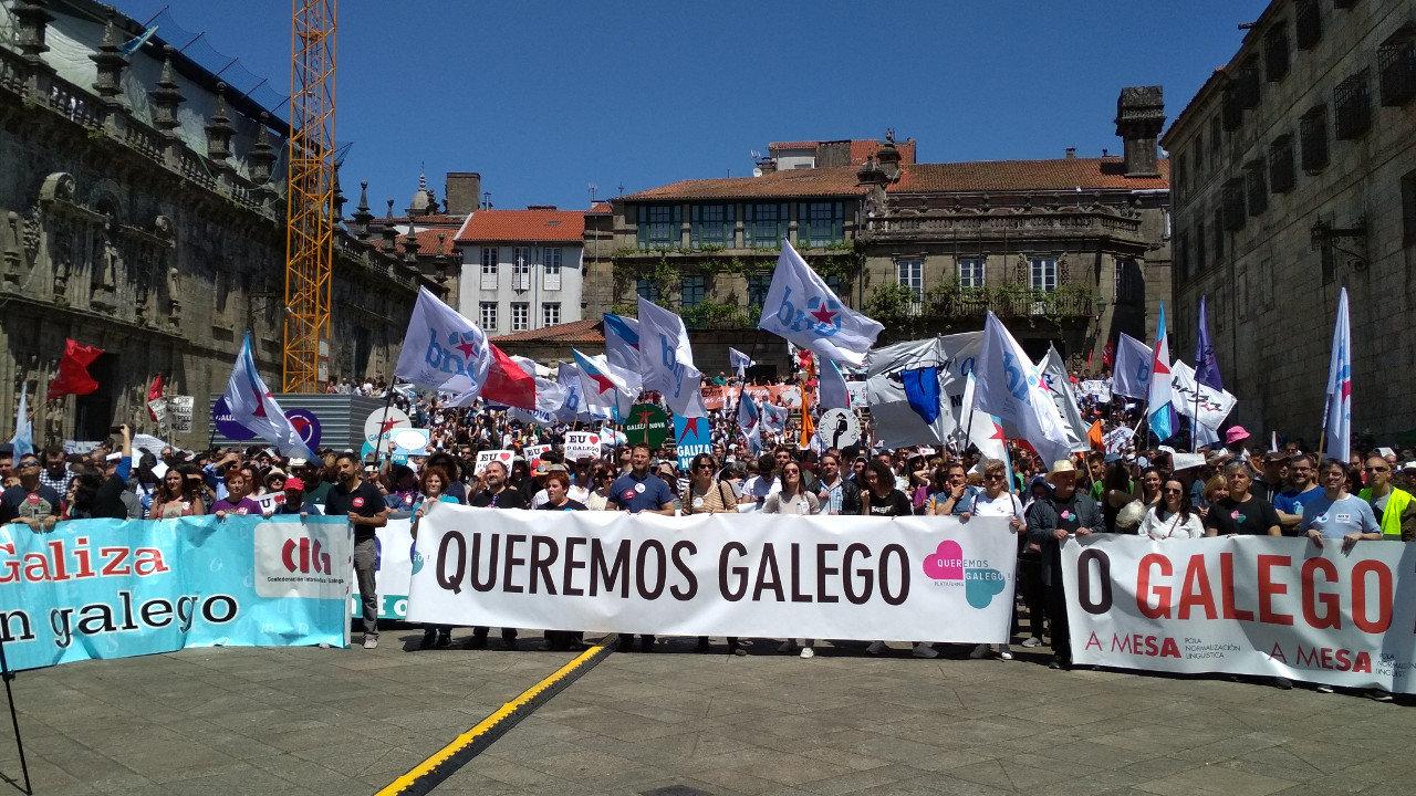 Queremos Galego 2018 5