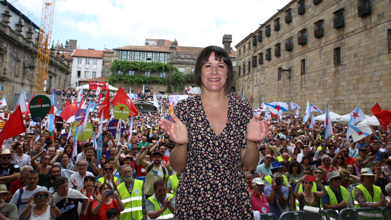 Día da Patria Galega 2018 - 3