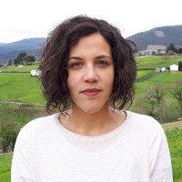 Mónica Rancaño Freire