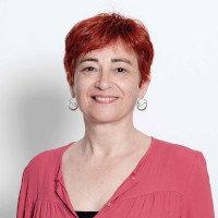 Maite Ferreiro Tallón