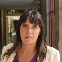 María Albert